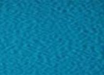 环氧桔皮型地坪漆